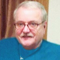 Raymond E. Karels