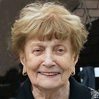 Joan K. Bartz