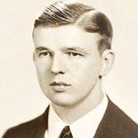Leonard Charles 'Charles' Brink, Jr.