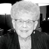 Lila McKay