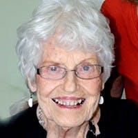 Dolores J. 'Dee' Baker