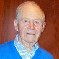 Robert Soukup