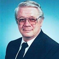 David Allen Anderson