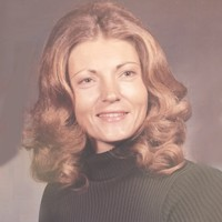 Susan Thoms