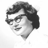 Sharon Elligson Bayne