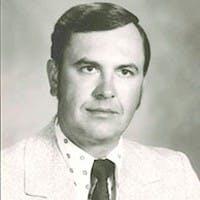 Philip W. Andrzejek