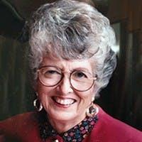 Mary Carol (Driscoll) Pederson