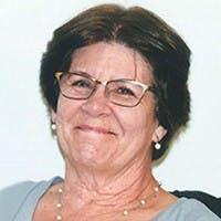 Vivian Blaido