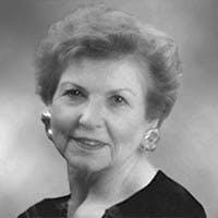 Arlene E. Njoes