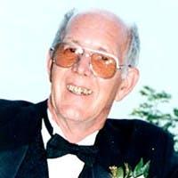 John Frederick Friedmeyer, III