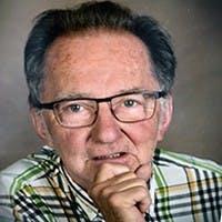 Robert John Kurtz