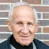 Roger Pribnow