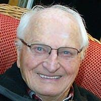 James T. Warner