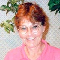 Colleen J. Hazelton