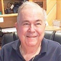 Charles Bailey 'Chuck' Evans, III