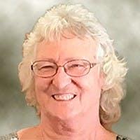 Lanell Ann Richie