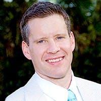 Justin D. Challgren