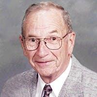 Richard J. 'Duke' Duclos, Sr.