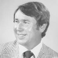 James C. Mickus