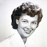 Dolores A. Pospesel