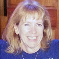 Sally Ann Archambault