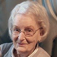 Bette Jane McIlrath