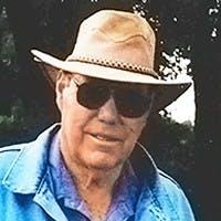 Glen A. 'Bud' Reed