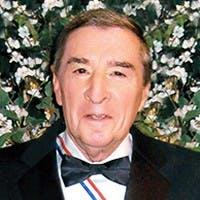 Robert Francis Puccio