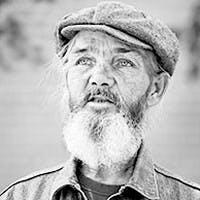 Darrel L. 'Tuck' Ray