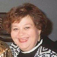 Charlene 'Shana' Aaron