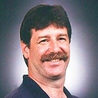James R. Petrovich