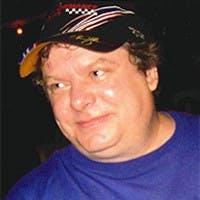 Bradley S. Manning