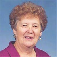 Dolores C. Anderson