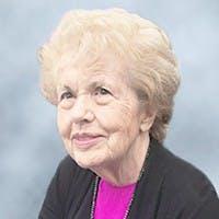 Joann Holliday Wildman