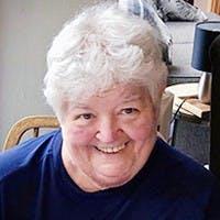 Sandra Kay Longfellow