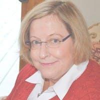 Kristin Jo (Porter) Schaitberger