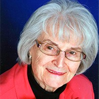 Phyllis A. Vos