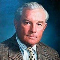 Thomas F. Ferris, M.D.