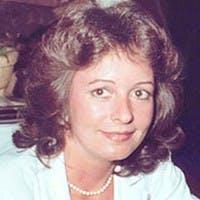 Kathleen Ann Holger