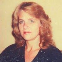Linda Lee (Schostag) Adams