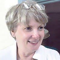 Barbara Ann (Bray) Lukaszewski