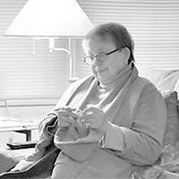 Elaine F. Stapleton
