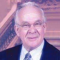 Frederick Andrew Dahl