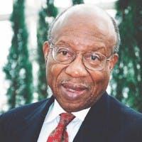 John L. Sims, Sr.
