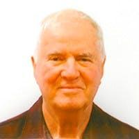 John Wayne McKisson