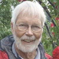 Duane C. 'Buzz' Nelson