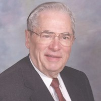 William G. 'Bill' Boosalis