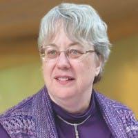 Sallie Eileen Carlson