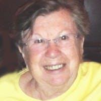 Betty Gloria Lundegaard