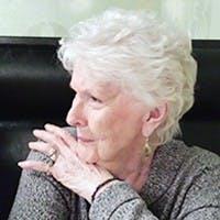 Donna M. Smith